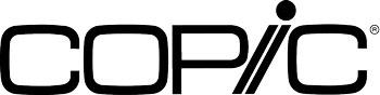 copic_logo_black_350x88