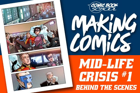 MakingComicsHeader_MidLifeCrisis
