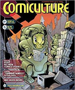 Comiculture-2002