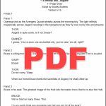 Avengers-Assemble-Buddy-Scalera-Script-Thumbnail-for-PDF2