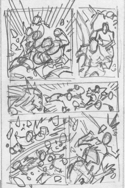 Page 4 Rough