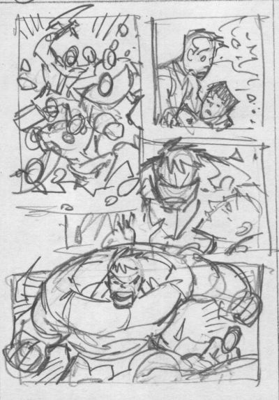 Page 5 Rough