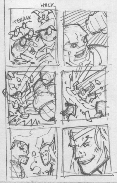 Page 6 Rough