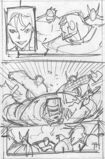 Page 10 Rough