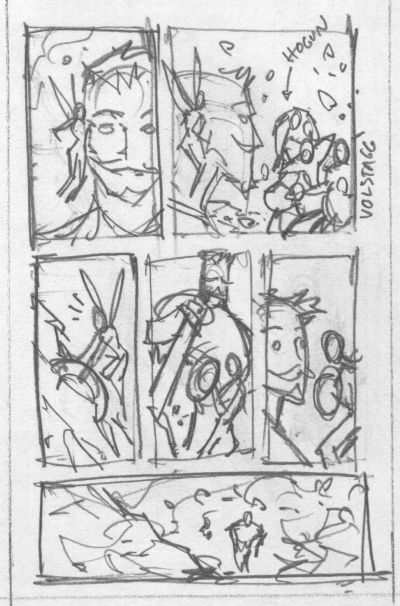 Page 11 Rough