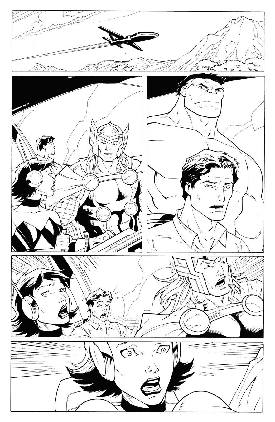 AVEN_ASSEM_2017_09_int_INKS_1-11_Page_01