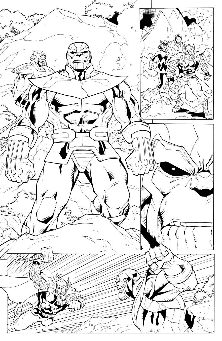 AVEN_ASSEM_2017_09_int_INKS_1-11_Page_03