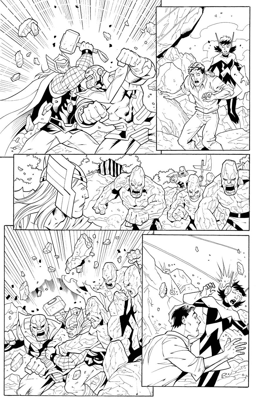 AVEN_ASSEM_2017_09_int_INKS_1-11_Page_04