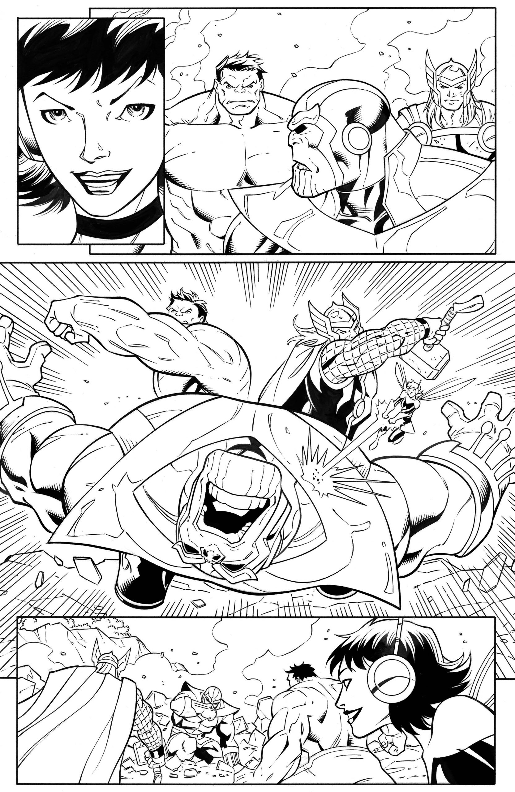 AVEN_ASSEM_2017_09_int_INKS_1-11_Page_10