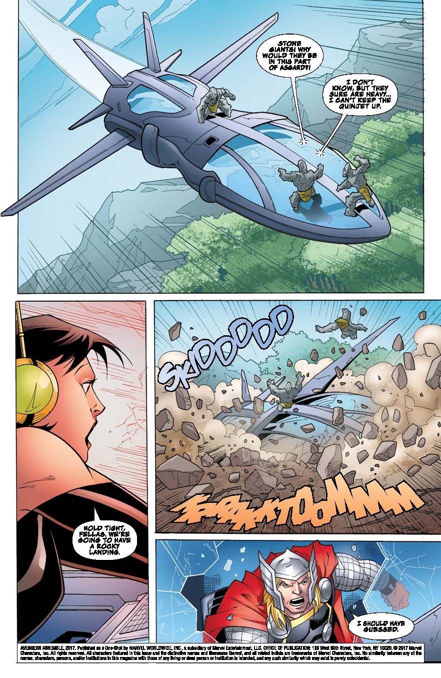 AVEN_ASSEM_2017_09_int_lettered_1-11_Page_02