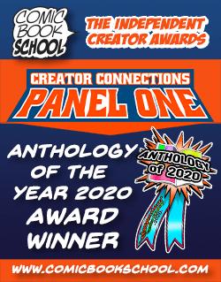 CBS-Panel1Awards2021_Anthology_250x319_72dpi