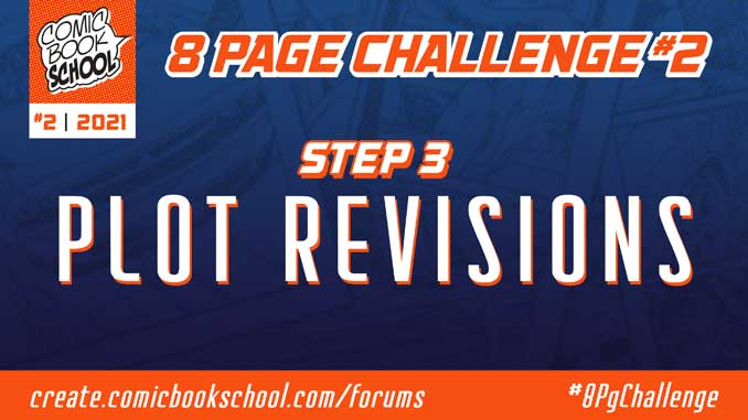 Step3_PlotRevisions