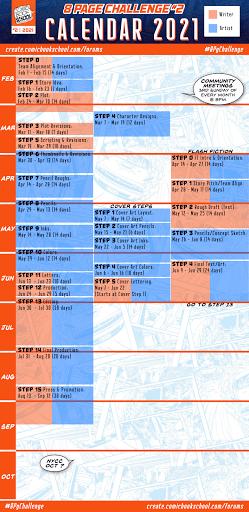 CBS-Calendar-2021-04-20