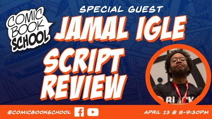 Header_SpecialGuest_JamalIgle