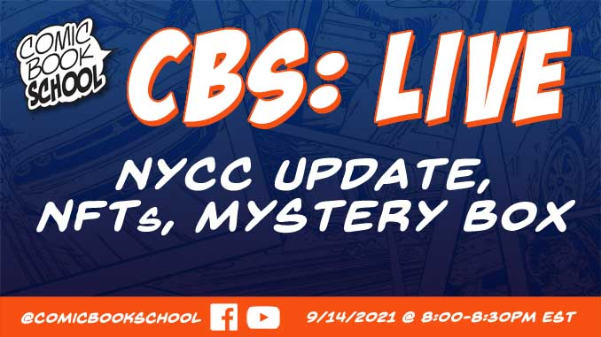 CBS_Live-nycc-nfts-9-14-2021