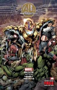 2814853-ageofultron_01_cover