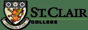 PartnerBanner-StClairCollege