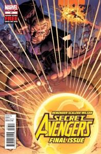 Secret-Avengers_37-674x1024