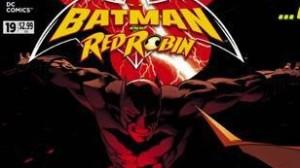batman and robin 19