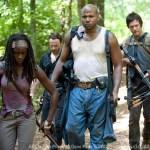 Walking Dead Episode 7