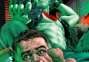 Review: Bloodshot Vol. 2- The Rise and Fall