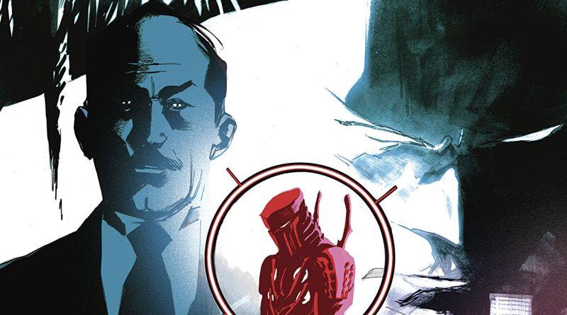 Review: All-Star Batman #10