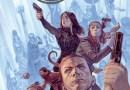 Review: S.H.I.E.L.D. Vol. 1- Perfect Bullets