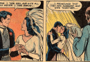 The Last Time Batman and Catwoman were Married- A Brief History