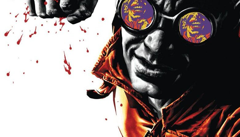 Review: We are Robin Vol. 2- Jokers