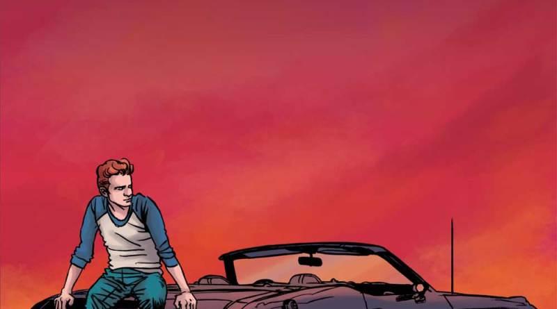 Review: Archie Vol. 4