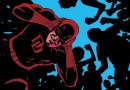 Review: Daredevil Vol. 6 by Mark Waid