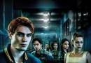Review: Riverdale Vol. 3