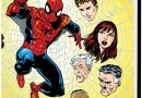 All Upcoming Marvel Omnibus Editions (now until December 2019)
