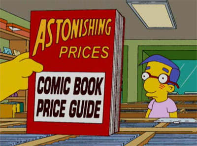 astonishing-price-guide-copy.jpg