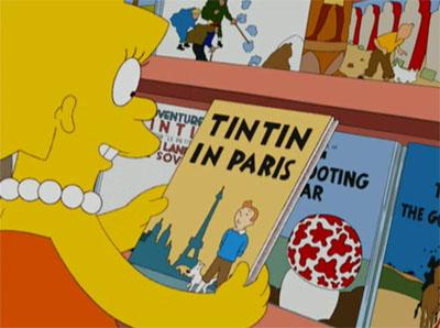 tintin-in-paris-copy.jpg