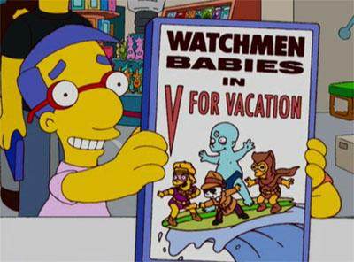 watchmen-babies.jpg