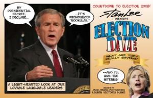 electiondazefinalcover.jpg