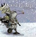 mg_winter_1152_1_cover.jpg
