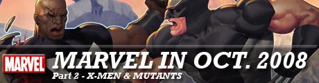 comic-box-solicits-marvel2