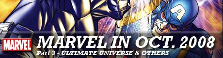 comic-box-solicits-marvel3
