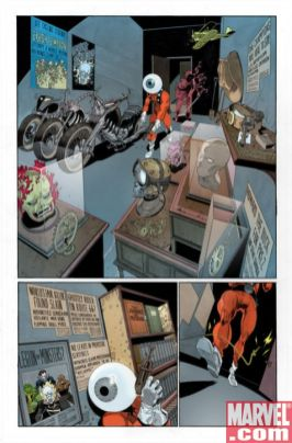 ghostrider_26_preview4
