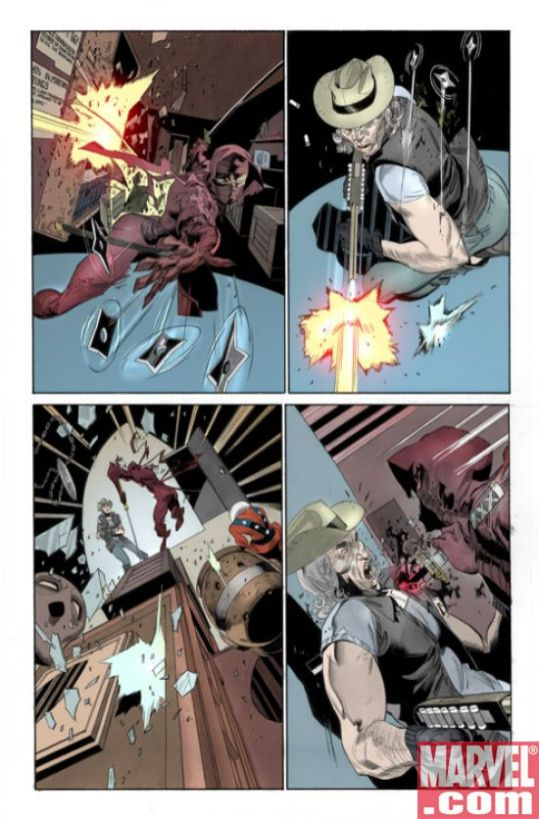 ghostrider_26_preview5