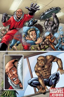 marvelapes_01_preview1