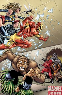 marvelapes_01_preview2