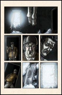 sparks_3_comic_book_2