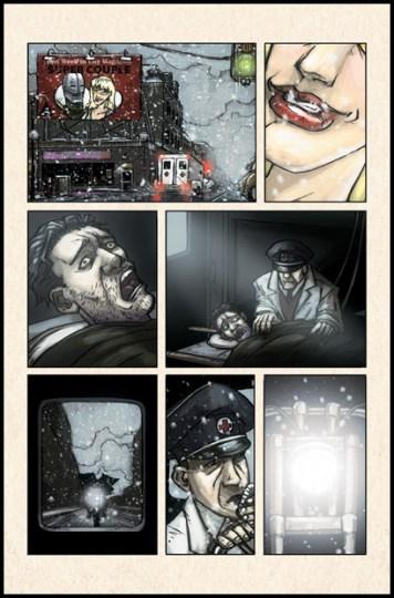 sparks_3_comic_book_5