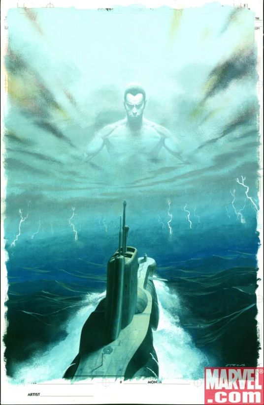 submarinerthedepths_01_cover1