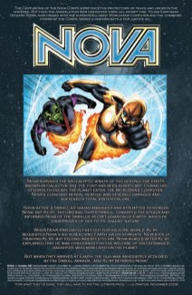 pages-from-nova017_int4
