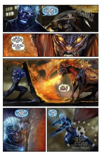bt3_preview_page_2