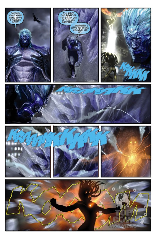 bt3_preview_page_5